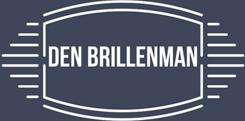 Den Brillenman